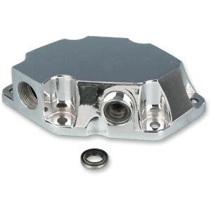James Gasket Shifter Shaft Seal XL   37101-84