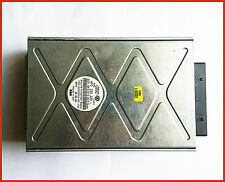 AUDI A6 C6 (2004-2008) MMI 2G&BASIC PLUS- DSP SOUND SYSTEM AMPLIFIER