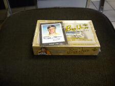 2006-07 UPPER DECK BEEHIVE HOCKEY HOBBY SEALED BOX