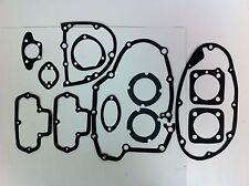 Engine Gasket Set for Classic Ducati 175 Motorcycle NEW #933