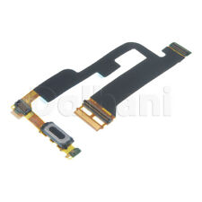 Nokia W995/W995i/W995A FFC Flex Cable Replacement Part
