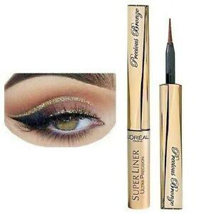 L'Oreal Super Liner Ultra Precision Eyeliner