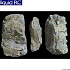 Woodland Scenics C1234 Rock Mold Random Rock
