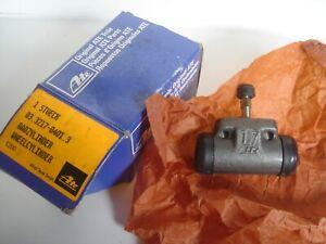 Radbremszylinder ATE 03.3217-0401.3 , für Audi, Daf, Auto Union, Steyr, Goggo