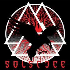 Englische Metal's als Neuauflage Musik-CD