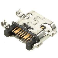 USB Charging Socket Port Jack Connector for Samsung Galaxy Express 2 G3812 G3818