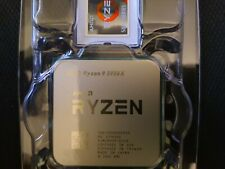 More details for amd ryzen 9 5950x processor