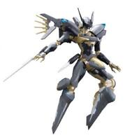 KOTOBUKIYA JEHUTY Plastic Model Kit ANUBIS ZONE OF THE ENDERS Japan