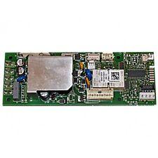 DELONGHI SCHEDA PCB MAGNIFICA S ECAM22.110.B ECAM21.117.SB ECAM22.110.SB ECAM