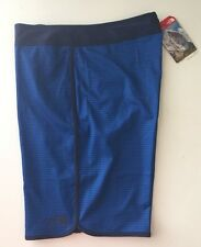 THE NORTH FACE MENS SWIMTRUNKS BOARD SHORTS SIZE 32
