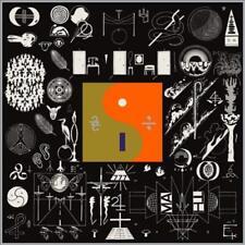 BON IVER - 22, A MILLION * NEW CD