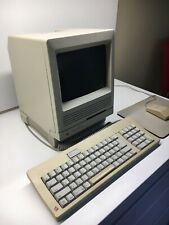 Apple Macintosh SE/30 M5119 + Many Extras