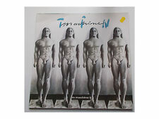 Tin Machine - Tin Machine II - LP OIS