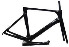 Frame, Fork & Extras Carbon Fibre Frame Road Bike-Racing Bike Frames