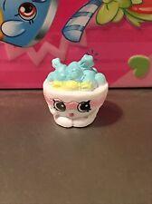 Shopkins Season 7  White Candy Bowl