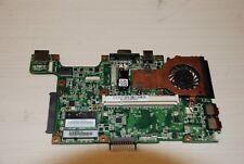 Asus EEE PC T101MT motherboard Intel 1,66GHz 08G2001TT13 60-OA1QMB4000    MB1397