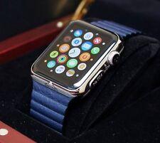 Caviar Apple Watch Epoca 42mm USSR CCCP Lenin Limited Edition