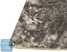 1982-92 Trans Am 1985-92 Firebird Standard Hood Pad Insulation Blanket
