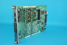 NEC CD-8DLCA Digital station interface A20-000481-001 excellent condition