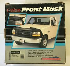 Front Mask Covercraft - NOS - MM42368