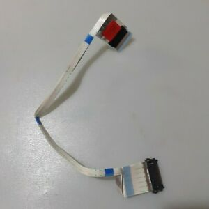 "LG 49LJ594V 49"" LVDS CABLE EAD63990503 /D/"