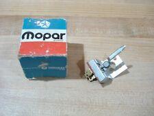 NOS MOPAR 1966-7 DODGE CORONET, R/T & CHARGER A/C BLOWER SWITCH NIB!!!