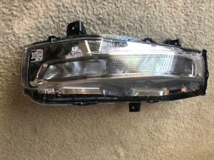 2018 2019 2020 Ford mustang OEM  left turn signal light LH