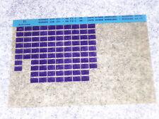 Microfich Katalog Ersatzteilliste Gilera Runner 125 ZAPM07 180 ZAPM08 FX FXR