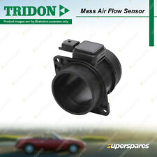 Tridon MAF Mass Air Flow Sensor for Land Rover Discovery IIII SDV6 TDV6