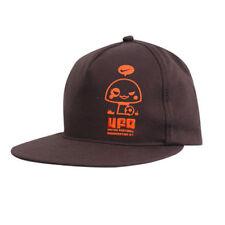 Gorras y sombreros de hombre Nike 100% algodón