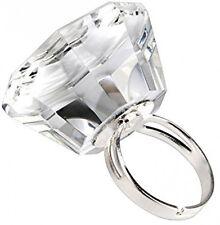 Yimart® Eyelash Extension Crystal Glass Adhesive Glue Ring Cup Holder Pallet