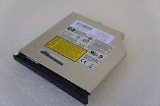 HP 431410-001 DS-8AZH DVD RW DRIVE DS-8AZH03C 416179-HC0