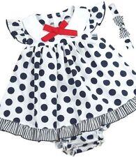 Ropa, calzado y complementos azul para bebés, De 16 a 18 meses