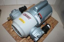 Gast Piston Air Compressor 5LCA-10-M550NGX   Piston Pump