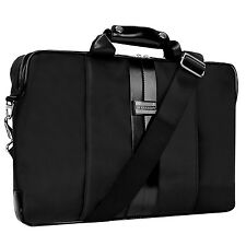13 inch Laptop Bag Carrying Sleeve Case Laptop Shoulder Bag Briefcase Handbags
