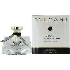Bvlgari Mon Jasmin Noir by Bvlgari Eau de Parfum Spray 1.7 oz