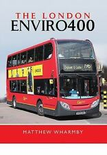 LONDON ENVIRO 400