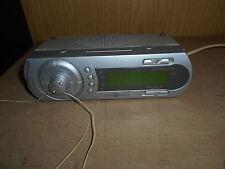 Unterbaufähiges Küchenradio K - 22 Radio Tischradio UKW Unterbauradio