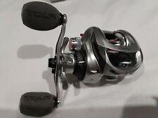 Quantum Tour T100 HPTMG 7:0:1 FISHING REEL RRP £227 LAST ONE