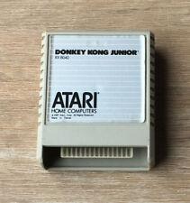 Atari XE/XL -- Donkey Kong Junior -- RX8040