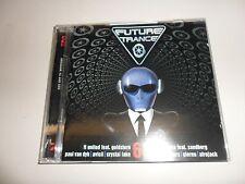 Cd  Future Trance Vol.60 von Various (2012) - Doppel-CD