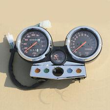 Speedo mètre Compteur de vitesse Gauge Compteur de vitesse for Honda cb400 CB 400 1997-1998 New