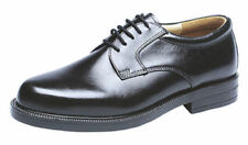 Harding 100% Leather Lace-up Formal Shoes for Men