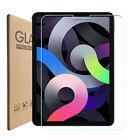 "Tempered Glass Screen protector for Apple iPad 9.7 10.9 10.2 7.9 11"" Pro Mini"