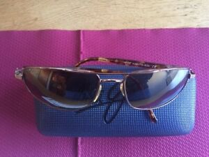 Maui Jim KAHUNA 162-23  NEAR MINT CONDITION