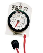 Maxview B2022, Satellite Compass