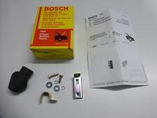 Bosch Montagesatz für Funkantenne KFA430C-O 8 697 027 756 Opel Omega Senator