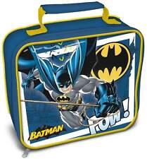 Fabric Kitchen Batman Furniture & Home Supplies for Children