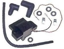 new Marine Ignition Coil Kit for Johnson  Evinrude Replaces OMC 582366