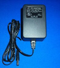 AC DC 15v1A ADAPTER (AC120v UL Listed)For Consumer/Industry Electronics equip